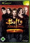 Buffy 2 - Im Bann Der Dämonen