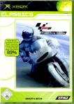 Moto Gp Ultimate Racing Technology