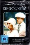 Der Grosse Gatsby (Alte Version)