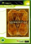Elder Scrolls 3 - Morrowind