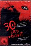 30 Days Of Night 1 (2 DVD)