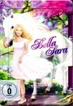 Bella Sara: 2 Tolle Pferdeabenteuer In Einer Brotdose - Fan Edition (2 DVD) (Animation) (APRIL - AKTION)