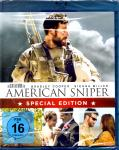 American Sniper (2 Disc) (Special Edition)