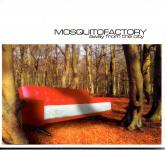 Mosquitofactory - Away From The City
