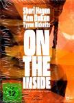 On The Inside - Der Tod Kennt Keine Namen (Mediabook)