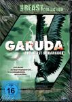Garuda - The Beast Of Bangkok