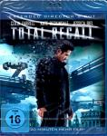 Total Recall (Extended Directors Cut)