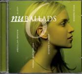 Nu Ballads 6 (Siehe Info unten)