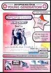 Battlefield Heroes (Siehe Info unten)