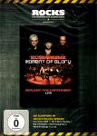 Scorpions - Moment Of Glory (Rocks Edition)