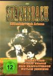 Stagecoach - Höllenfahrt Nach Arizona (Klassiker) (Rarität)