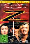 Die Maske Des Zorro 1