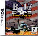 B 17 - Fortress In The Sky