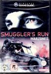 Smuggler's Run 1