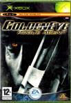 Golden Eye : Rougue Agent