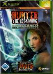 Hunter - The Reckoning