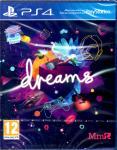 Dreams (Rarität)