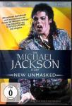 Michael Jackson Story - New Unmasked