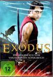 Exodus - Die Geschichte Vom Verzauberten Königreich