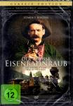 Der Grosse Eisenbahnraub (Classic Edition)