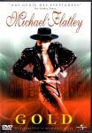 Gold - Michael Flatley (Rarität)