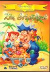 Die Schatzinsel - Geschichten Die Verzaubern (Zeichentrick)