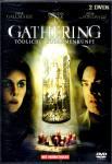 Gathering - Tödliche Zusammenkunft (2 DVD)