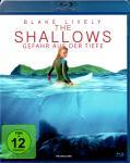 2001 Maniacs 2 - Es Ist Angerichtet (Uncut)