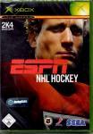 Nhl - Hockey