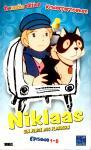 Niklaas - Ein Junge Aus Flandern (Episode 1-5) (Zeichentrick)