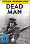 Dead Man (S/W)