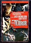 The Terror (Achtung: Nur In Englisch !!)