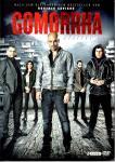 Gomorrha - 1. Staffel (5 DVD) (Mit zusätzlichem Kartonschuber) (Siehe Info unten)