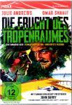Die Frucht Des Tropenbaumes (Uncut) (Rarität)