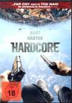 Hardcore - Hart/Härter