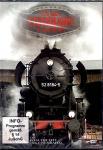175 Jahre Eisenbahn In Deutschland (Doku)