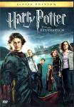 Harry Potter 4 - Feuerkelch (2 DVD)