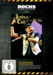 Jethro Tull - Live At Montreux 2003 (Rocks Edition)