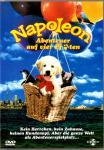 Napoleon - Abenteuer Auf 4 Pfoten