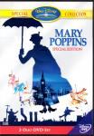 Mary Poppins 1 (Disney)  (Special Edition)  (2 DVD)