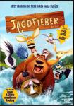 Jagdfieber 1 (Animation)