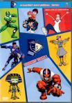 Boys Serienhits Box 1 (1 CD & 1 DVD)