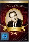 Marlon Brando Collection (Desiree & Die Männer)