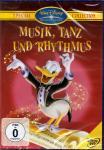 Musik Tanz Und Rhythmus (Disney)
