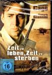Zeit Zu Leben Zeit Zu Sterben (2010)