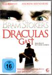 Draculas Gast (Bram Stoker)
