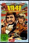 1941 - Wo Bitte Gehts Nach Hollywood (2 DVD)