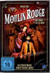 Moulin Rouge (1952)  (Klassiker)