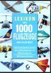 Lexikon Der 1000 Flugzeuge