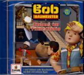 Bob Der Baumeister - Chaos Im Filmstudio (26)